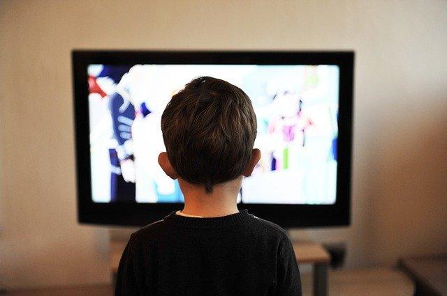 Pakiet telewizja Internet – czy warto się nim zainteresować?